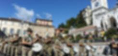Fanfara della Brigata Alpina Julia (1).J