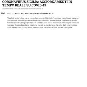 38.mediagol.it 05-02-2021.jpg