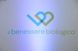 Il Benessere Biologico - Opening 2 Ottobre 20157