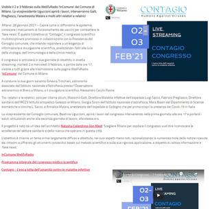 14.comune.milano.it 29-01-2021.jpg