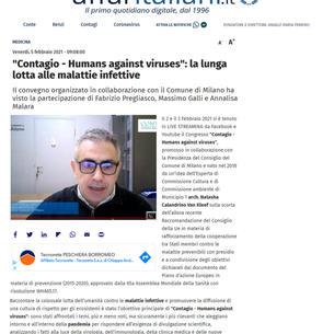37.affaritaliani.it (1) 05-02-2021.jpg