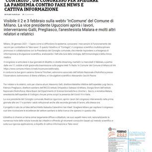 8.mi-lorenteggio.com 28-01-2021.jpg