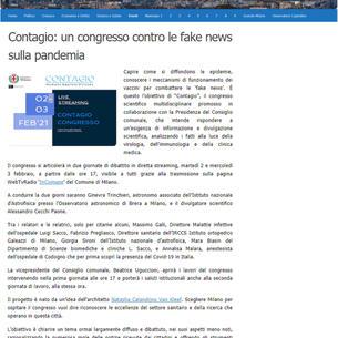 12.osservatoremeneghino.info 29-01-2021.