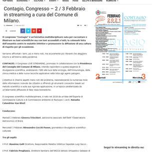 1.gazzettadimilano.it 21-01-2021.jpg