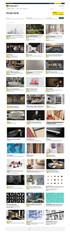 Fuorisalone.it - Design Guide Homepage.j