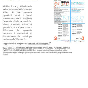 9.geosnews.com 28-01-2021.jpg