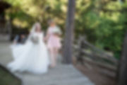 Golden Luxe Events   Hursey Photo   Carrigan Farms, NC   Anthem Cry Weddings   Evermore Rentals   Milk and Honey Bridals   New Creations Floral Design