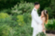 Golden Luxe Events | Justin Hankins Photography