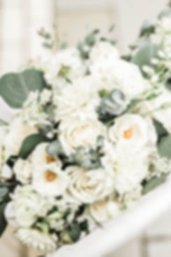 Golden Luxe Events   Megan and Dallas Photography   Courtney Inghram Floral Design   Waterford Event Rentals