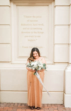 Golden Luxe Events | Megan and Dallas Photography | Courtney Inghram Floral Design