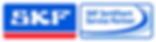 Folla Tech er sertifisert SKF Service Partner