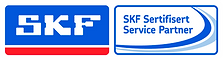 NO-SKF-CSP-h-RGB.png
