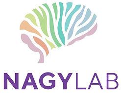 Logo-Nagy-Lab-Small_edited.jpg