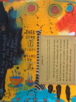 Journal page #4