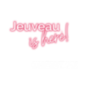Jeuveau-Is-here.png