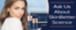 skinbetter-science-banner.jpg