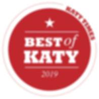LOGO - Best of 2019-SINGLE-CMYK.jpg