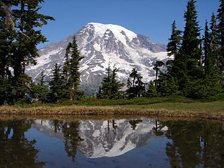 Mt Rainier pic.jpg