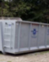 2_disposal_bin.jpg