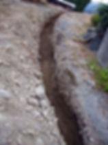 14_rocky_trench.jpg