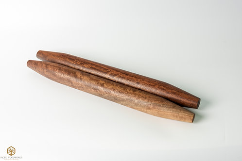 Walnut French Rolling Pin