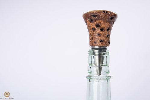 Banksia Pod Bottle Stopper
