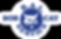 ral-bobcat-service-01.png