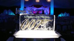 007 Prom