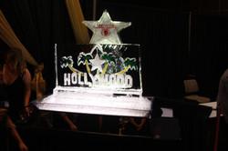 Hollywood Fantasies in Chocolate