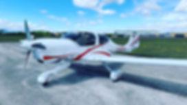 E52D054F-6772-4321-A39E-261BACB195D0.jpe