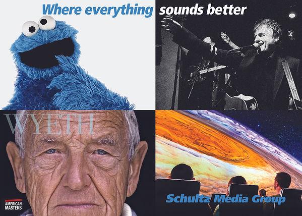 Schultz Media Group Ad.jpg