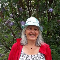 June Maclennan's Kiltwalk Challenge