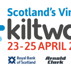 Colin MacLeod's Kiltwalk Challenge