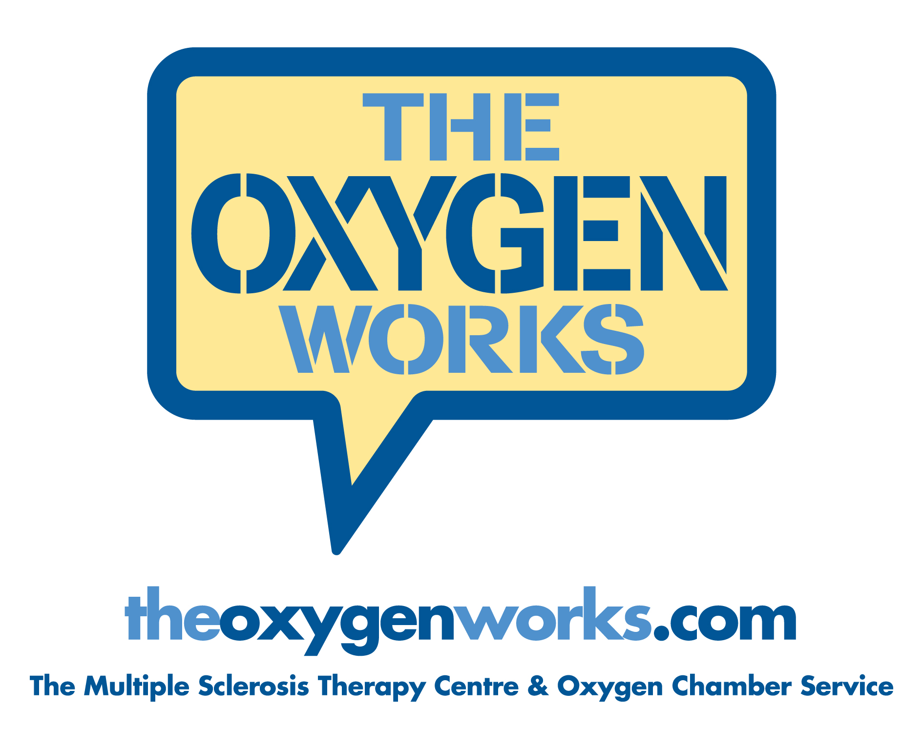 THE OXYGEN WORKS MASTER LOGO WITH STRAP LINE.jpg