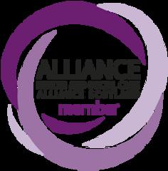 alliance-member-logo-1.png