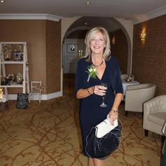Lorna Devlin's Castle to Castle Kiltwalk Challenge