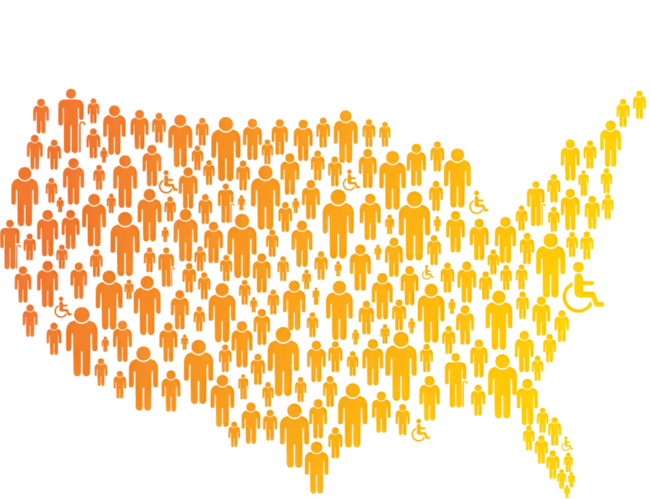 Census-Graphic-1030x947_edited_edited_edited.png