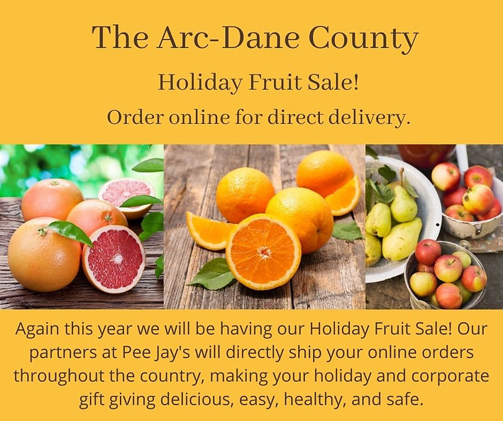 2021 Holiday Fruit Arc Website.jpg