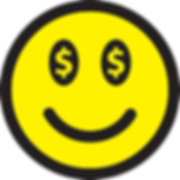 smiley-1635464_1280.png