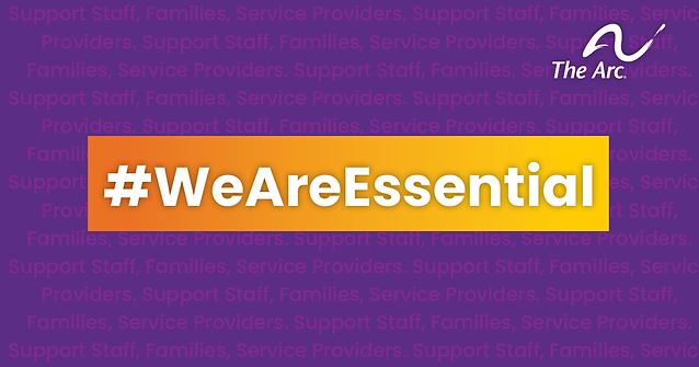 WeAreEssential graphic 1.png