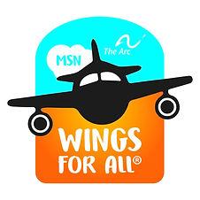 Wings-for-All_MSN-Full-Color-1024x1024.jpg
