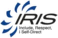 iris_2.jpg