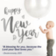 Donor-New-Year image.jpg