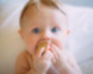 baby-231363-unsplash.jpg