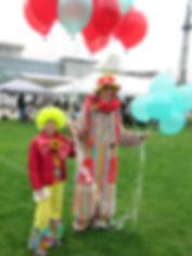 photo clowning around.jpg