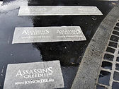 Assassins_inverz Graffiti másolata.jpg
