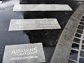Assassins_inverz Graffiti másolata.jpg