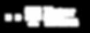 MagyarTelekom_logo_.png