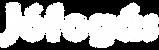 jofogas_logo.png