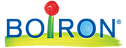 BOIRON MAGYARORSZÁG PR és marketingkommunikáció feladatok ellátása
